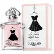 Guerlain La Petite Robe Noire Eau de Toilette Eau de Toilette femei 75 ml