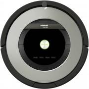 iRobot Roomba 866 robotstøvsuger