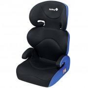 Safety 1st Seggiolino per Bambini Road Safe 2 + 3 Blu 85138840