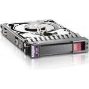 HP 737261-B21 - interne harde schijf - 300 GB