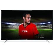 "TCL LED TV 49"" U49P6006, UHD, Smart TV"