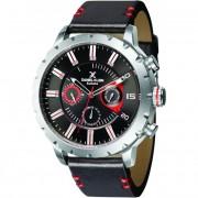 DANIEL KLEIN DK10978-2 Мъжки Часовник