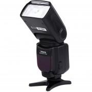 Manual Multi Flash Speedlight TRIOPO TR-950 Para Canon Nikon