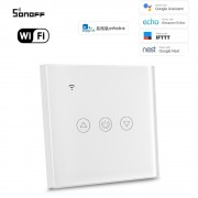 Sonoff stmievací WiFi vypínač (eWelink)