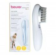 Cepillo para eliminar piojos y liendres Beurer HT15