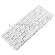 Tastatura Laptop Hp Mini 9J.N1B82.301 Alba