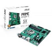 PRIME B250M-C/CSM