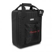 UDG Ultimate Pioneer CD-speler en mixer bag large