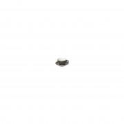 "Loveramics Cappuccino cup with a saucer Loveramics ""Egg Gunpowder"", 200 ml"