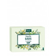 Kneipp wellness trió 3x20ml