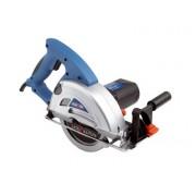 Sega circolare KS1050/185 1050W Dunker