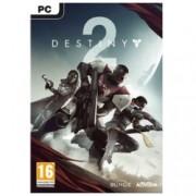Destiny 2, за PC