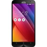 Asus ZE551ML / 4GB + 64GB / Fast Charging / PixelMaster Backlight (Super HDR) - (6 Months Brand Warranty)
