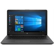 HP 255 G6 AMD A4 Series Notebook – AMD 7th