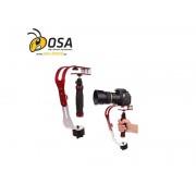 Steadycam - kamerový stabilizátor - OSA