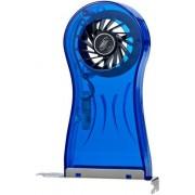 Ventilator Deepcool Xfan 5