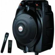Boxa Portabila Bluetooth Akai SS022A-X6