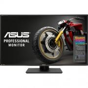 "Asus Monitor LCD 27"" PA279Q WQHD IPS (90LM0040-B01370)"