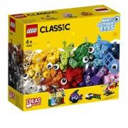 Lego 11003 - LEGO Bausteine - Witzige Figuren