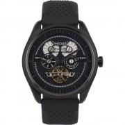 Orologio timecode tc-1017-05 uomo