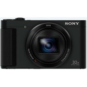 Sony Cyber-shot DSC-HX90 Black crni digitalni kompaktni fotoaparat DSCHX90 DSC-HX90B DSCHX90B DSCHX90B.CE3 DSCHX90B.CE3