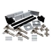Westinghouse IK008 Integration Kit