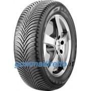 Michelin Alpin 5 ZP ( 205/50 R17 89V , runflat )