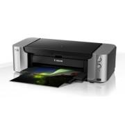 Imprimanta foto profesionala Canon Pixma PRO-100S, A3+