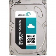 Seagate Enterprise Capacity 3.5 HDD V.5 ST2000NM0115 HDD 2 TB interno 3.5 SAS 12Gb s 7200 rpm buffer: 128 MB
