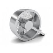 Klein & More Stadler Form Ventilator Q metal