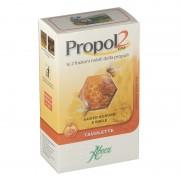 Aboca Propol2 Emf Difese Immunitarie 30 Tavolette