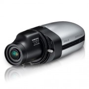 Camera supraveghere interior IP Samsung SNB-7001, 3 MP