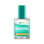 Minoxidil Unhas Esmalte 8ml