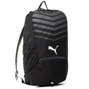 Раница PUMA - Ftbl Play Backpack 077162 06 Puma Black/Asphalt