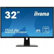 Iiyama ProLite XB3270QS-B1