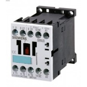3RT1016-1AP02 Contactor 9A, SIEMENS Contactor 4kw / 400V SIRIUS, tensiune bobina 230V ac, S00, 1NC