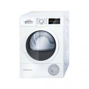 BOSCH WTW 85460BY mašina za sušenje veša , toplotna pumpa