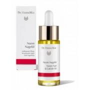 WALA Heilmittel GmbH Dr. Hauschka Kosmetik DR.HAUSCHKA Neem Nagelöl 18 ml