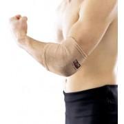 Elbow brace (buc)