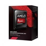 Procesor AMD A10 X4 7870K AD787KXDJCBOX