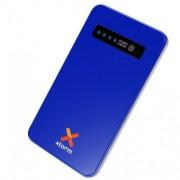 Acumulator 5000 mAh Xtorm Elite albastru AL 410