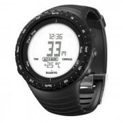 SUUNTO | Chytré hodinky SUUNTO CORE REGULAR BLACK