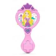 Chicco Gioco Rapunzel Musical Hairbrush