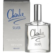 Revlon Charlie Silver Edt of 100 Ml