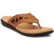 BIG JUNIOR Healthy Slipper Flip Flops