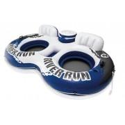 Felfújható szék- Intex River Run 2
