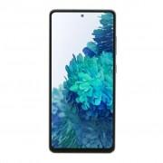 Samsung Galaxy S20 FE 5G G781B/DS 128GB azul - Reacondicionado: muy bueno 30 meses de garantía Envío gratuito