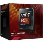 AMD FX 8370 4GHz 8MB L3 Box processor