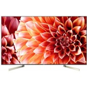 "Televizor LED Sony BRAVIA 139 cm (55"") KD55XF9005, Ultra HD 4K, Smart TV, X-Reality™ PRO 4K, Android TV, WiFi, CI+"