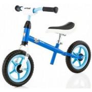 "Bicicleta Kettler Speedy 10"" Racing T04015-0025 (Albastru)"